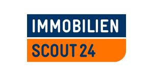 ImmobilienScout24-rebentisch