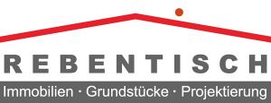 rebentisch-immobilien-logo